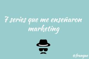 7-series-marketing