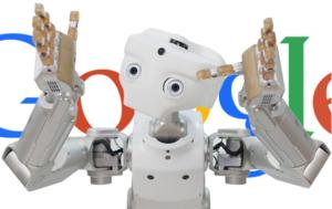 robotstxt