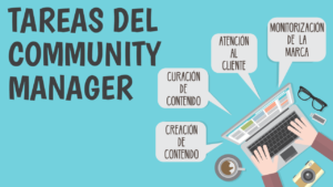 tareas-community-manager