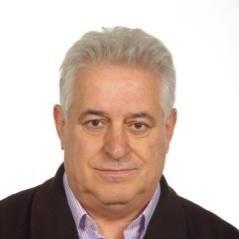 Jose Maria Laya