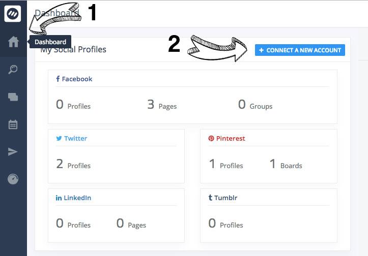 conectar-cuentas-redes-sociales-content-studio