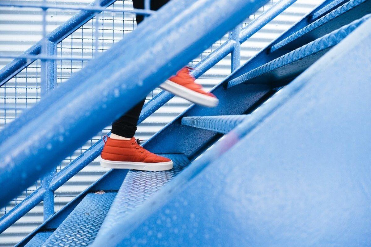 3 Puntos claves a tener en cuenta en tu estrategia SEO