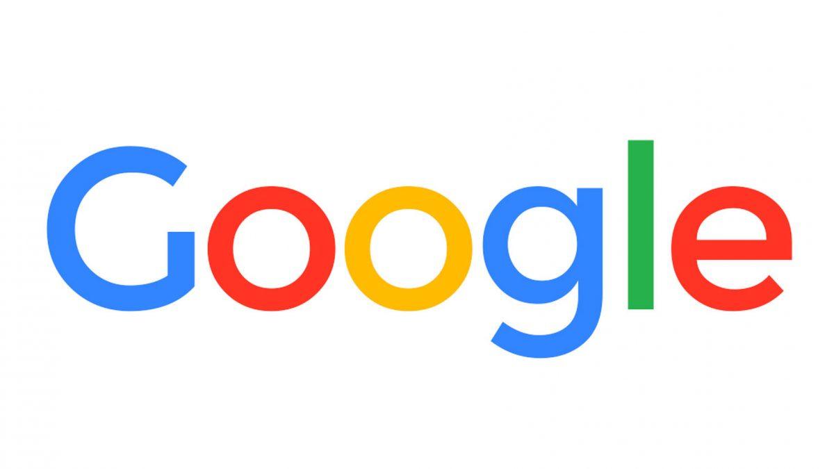 20 años de Google : las 20 fechas que han marcado al gigante de Internet