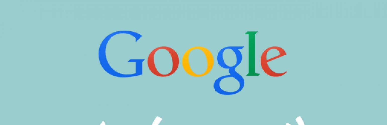 encuestas-google-sacales-partido