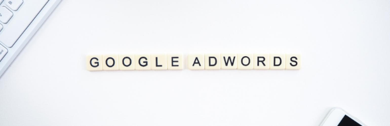 que es google adwords
